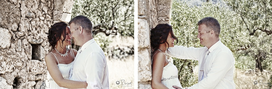 kardamili-wedding-photographer