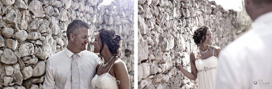 bridal-portrait-wedding-photographer