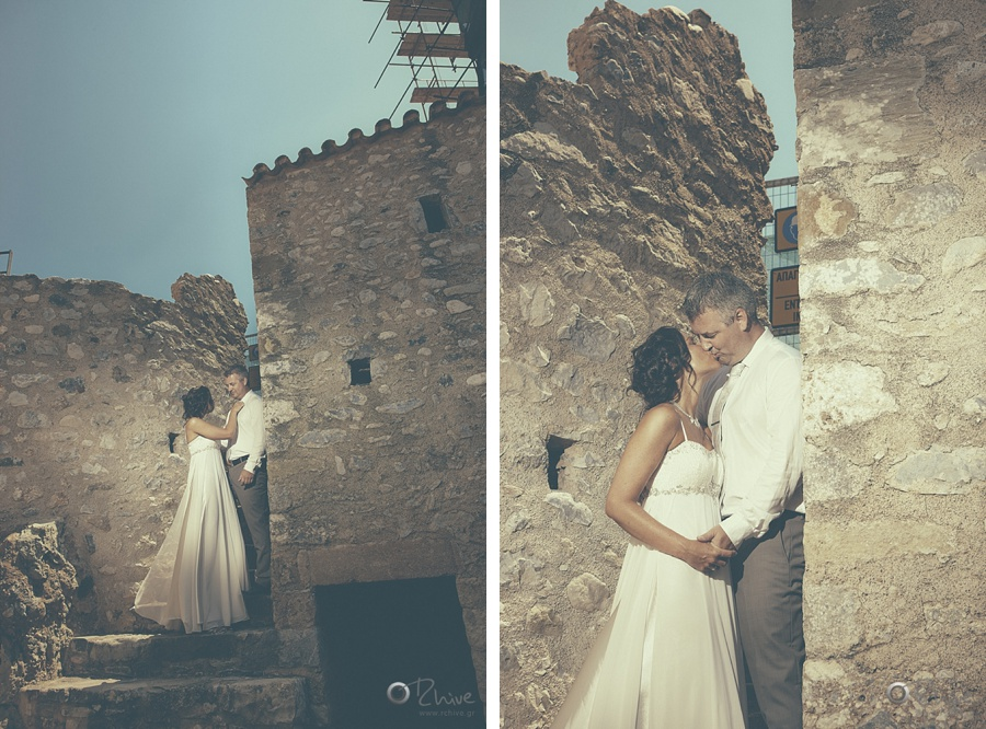 kardamyli wedding photographer