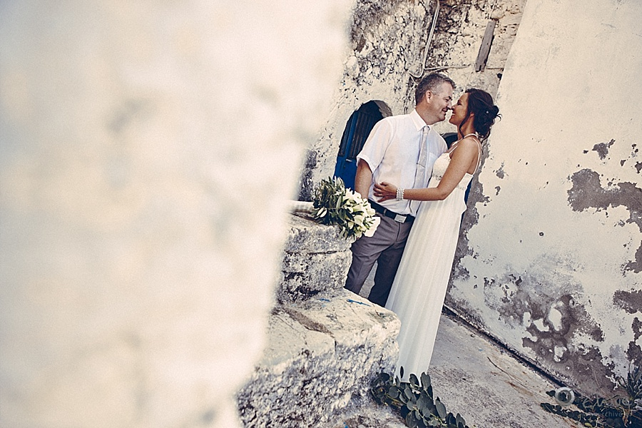 romantic-wedding-kardamyli