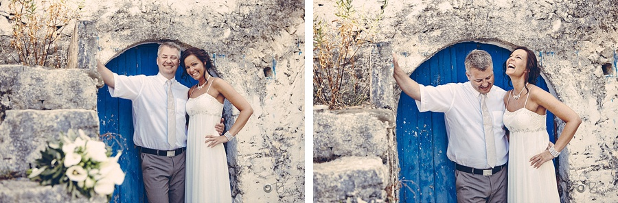 romantic-wedding-peloponissos