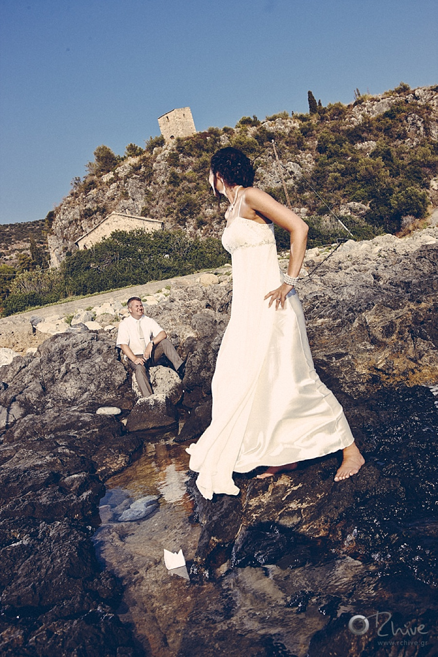destination-wedding-photographer-greece