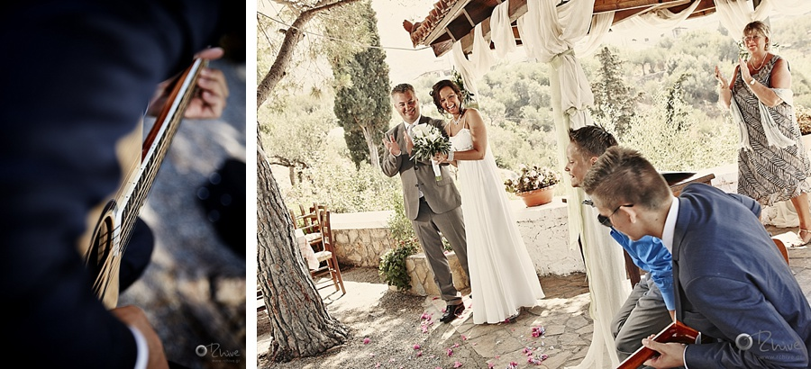 civil-wedding-greece