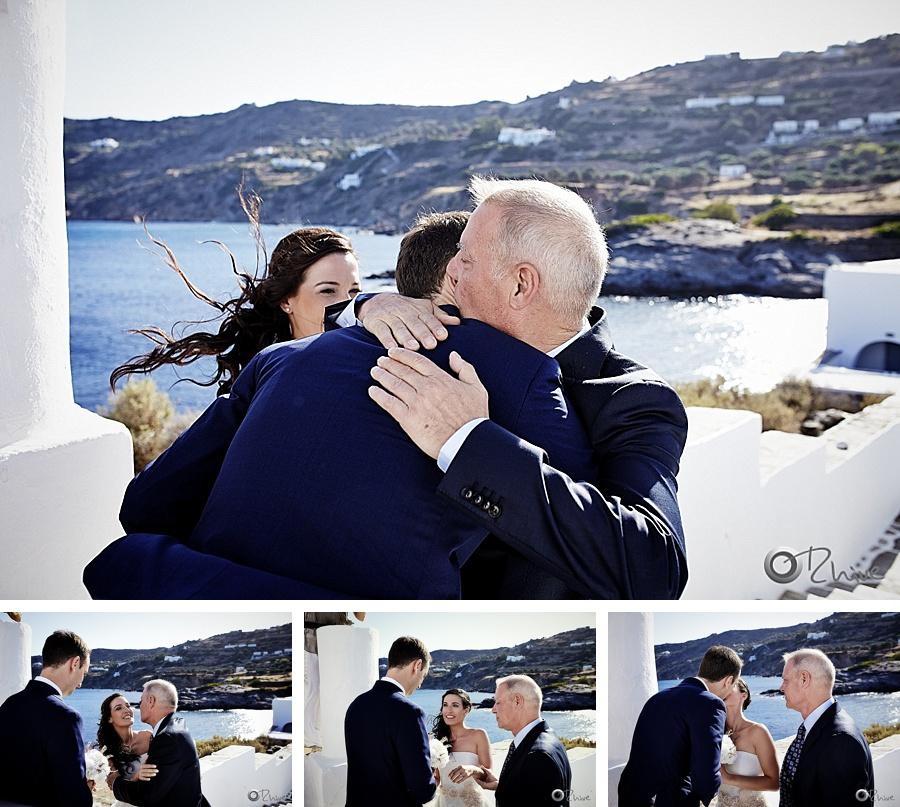 sifnos wedding rchive.gr