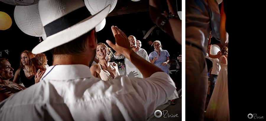Best Destination Photography - From our Sifnos wedding FanJo_reloaded