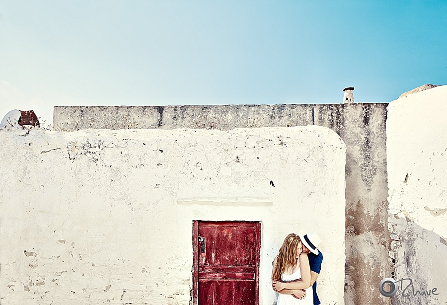 destination wedding photographers sifnos