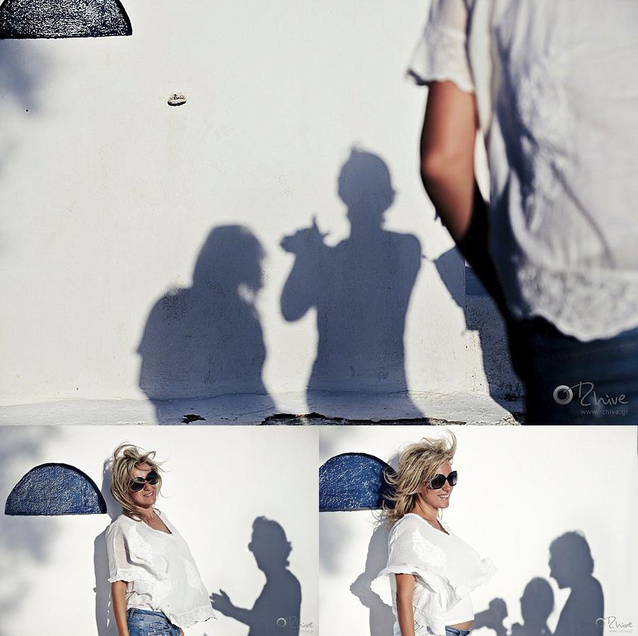 φωτογράφος-γάμου-νάξος