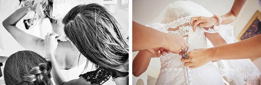προετοιμασία-νύφης