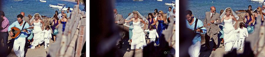 νάξος-αγία-άννα-γάμος