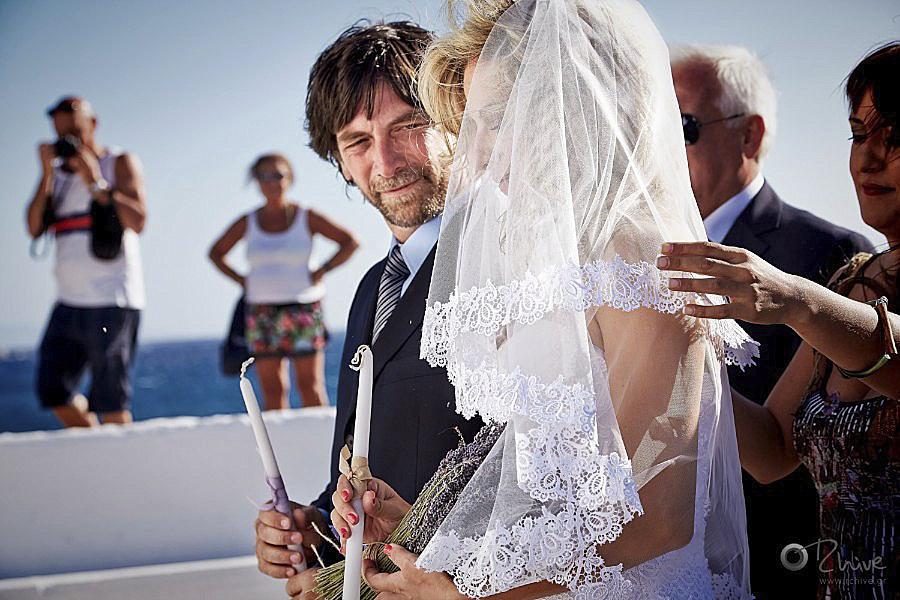 φωτογραφία-γάμου-νάξος