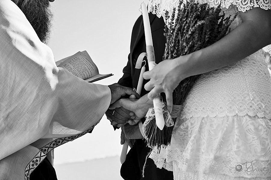 γάμος-σε-ξωκλήσι