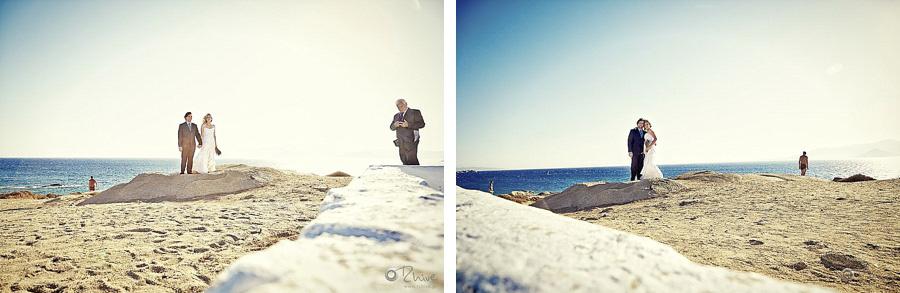 φωτογραφία-γάμου-κυκλάδες