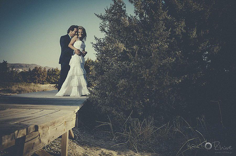 πορτραιτα-γάμου-φωτογραφία