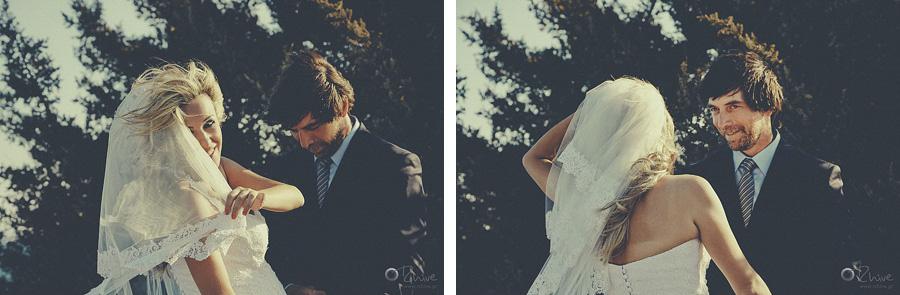 πορτραίτα-γάμος