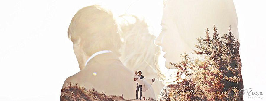 φωτογραφία-γάμου