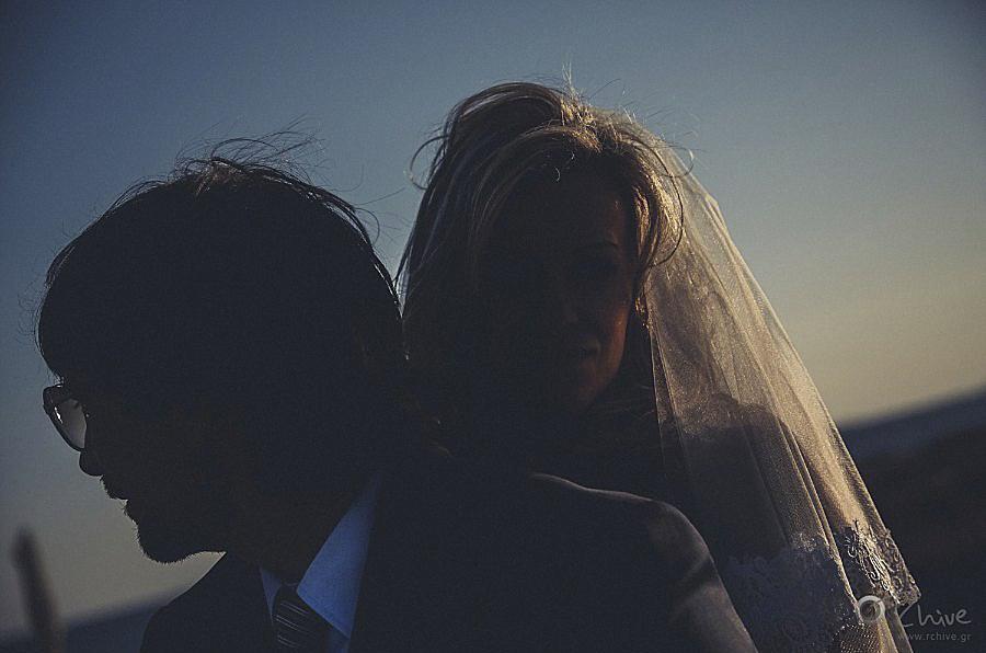 γάμος-μηχανή