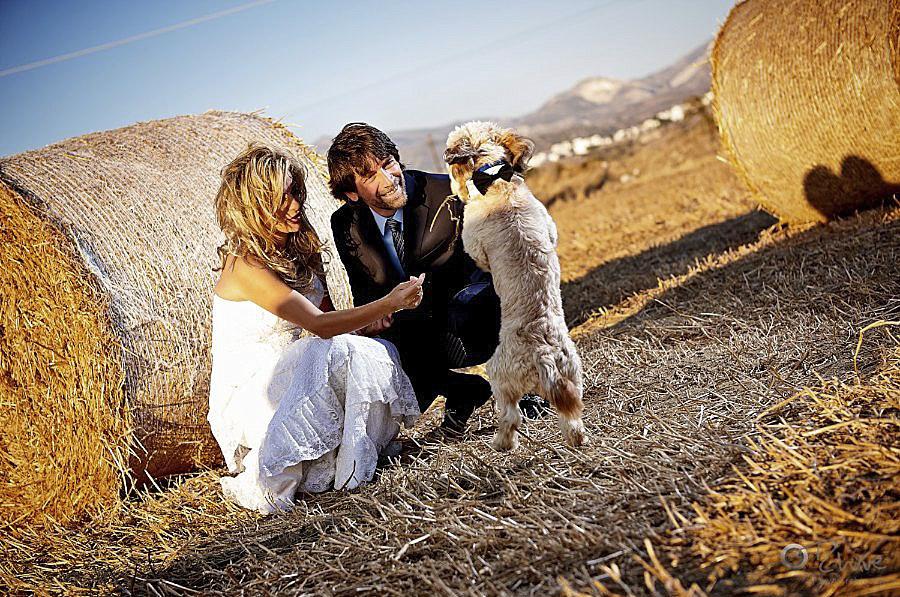 next-day-φωτογραφία-γάμου