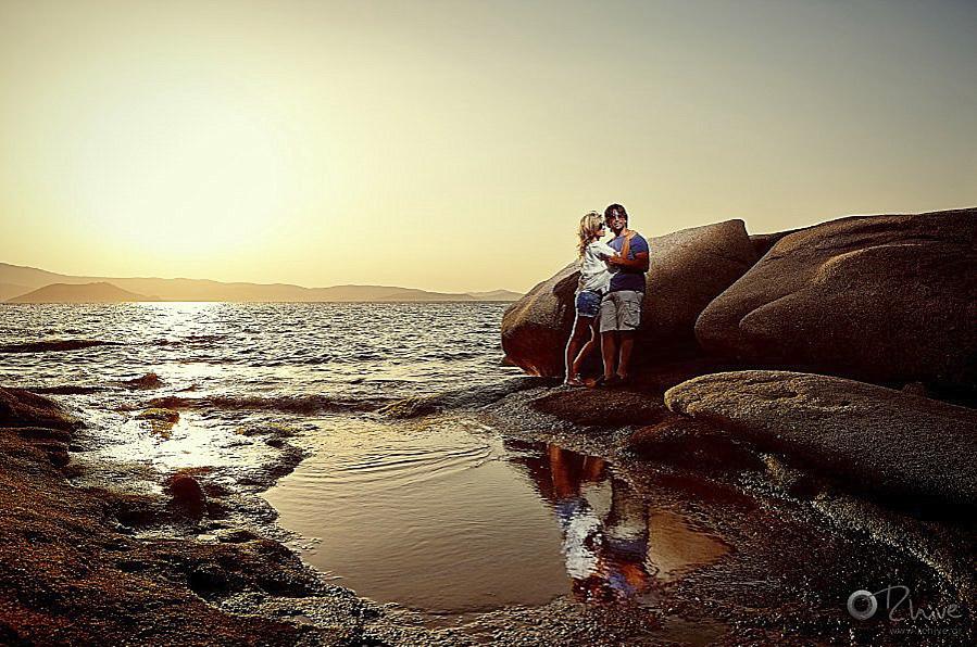 φωτογραφίες-γάμου