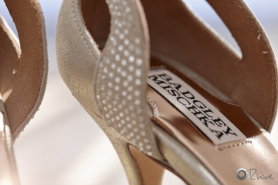 φωτογράφιση-προετοιμασίας-γάμου