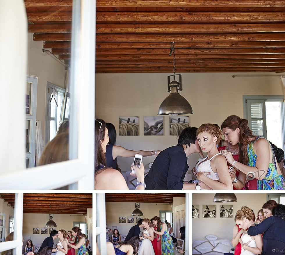 προετοιμασία-νύφης-verina