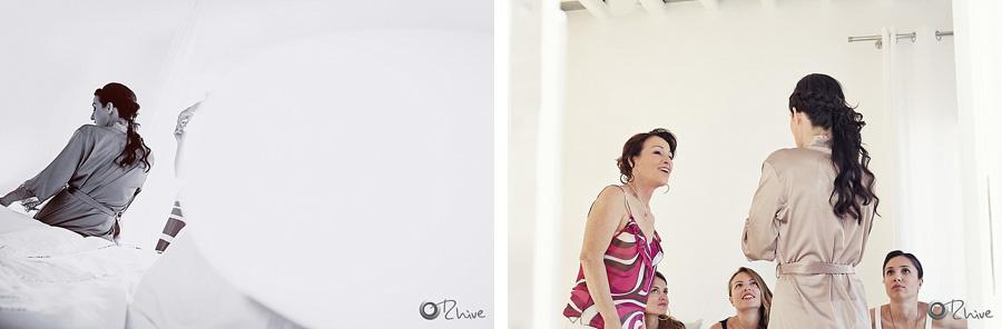 προετοιμασία-νύφης-φωτογράφος