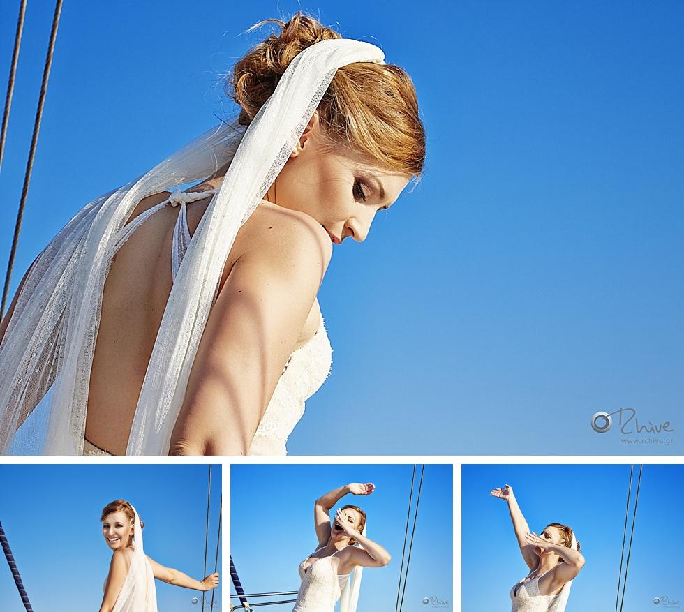 φωτογραφία-γάμου-νύφη-σίφνος