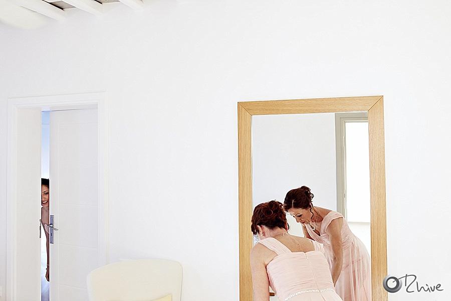 προετοιμασία-νύφης-φωτογράφιση