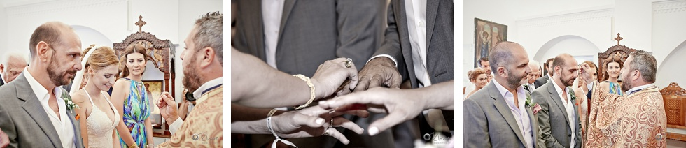ρομαντικός-γάμος-σίφνος