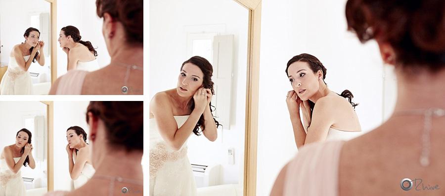 προετοιμασία-νύφης-σίφνος