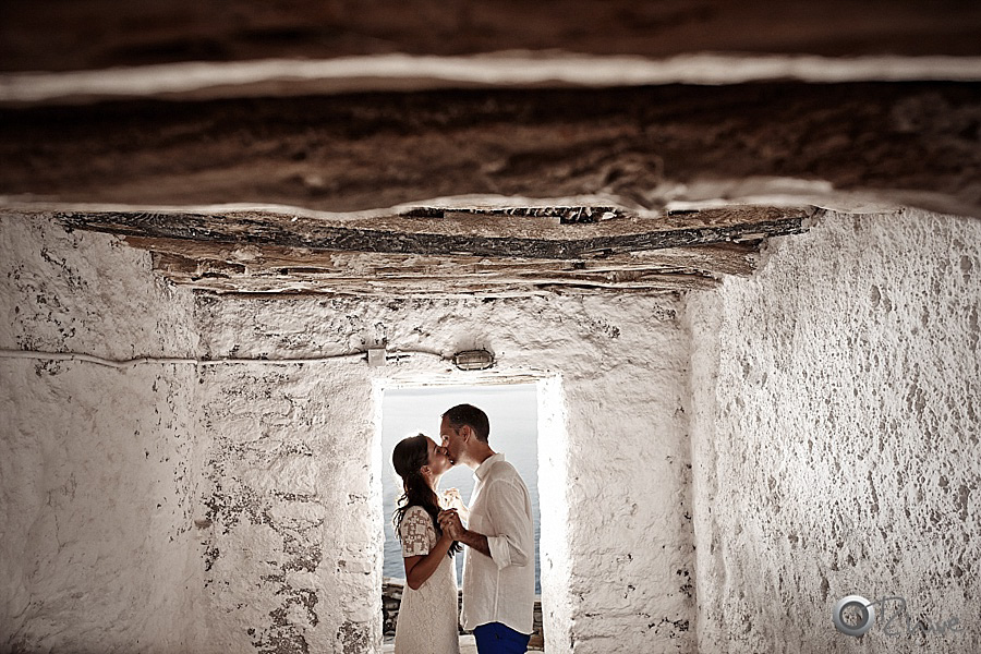 φωτογράφος-γάμου