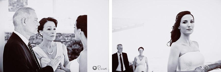 νύφη-σίφνος