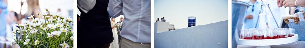 Χρυσοπηγή-σίφνος-φωτογραφία-γάμου