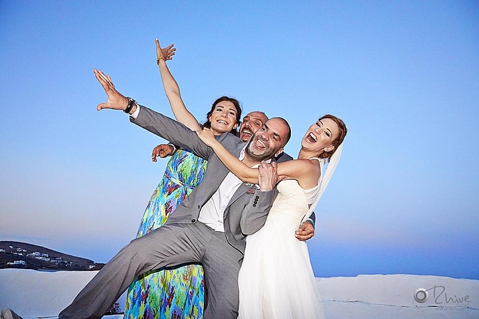 Χρυσοπηγή-σίφνος-γάμος