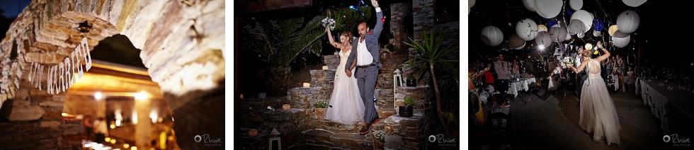 νύφη-γαμπρός-σίφνος