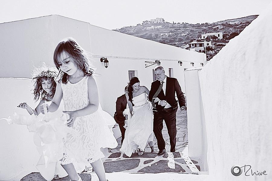 φωτογράφοι-γάμου-σίφνος