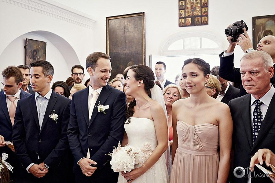 φωτογράφος-γάμου-χρυσοπηγή