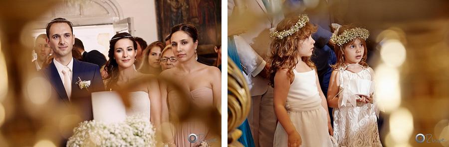 φωτογραφία-γάμου-χρυσοπηγή