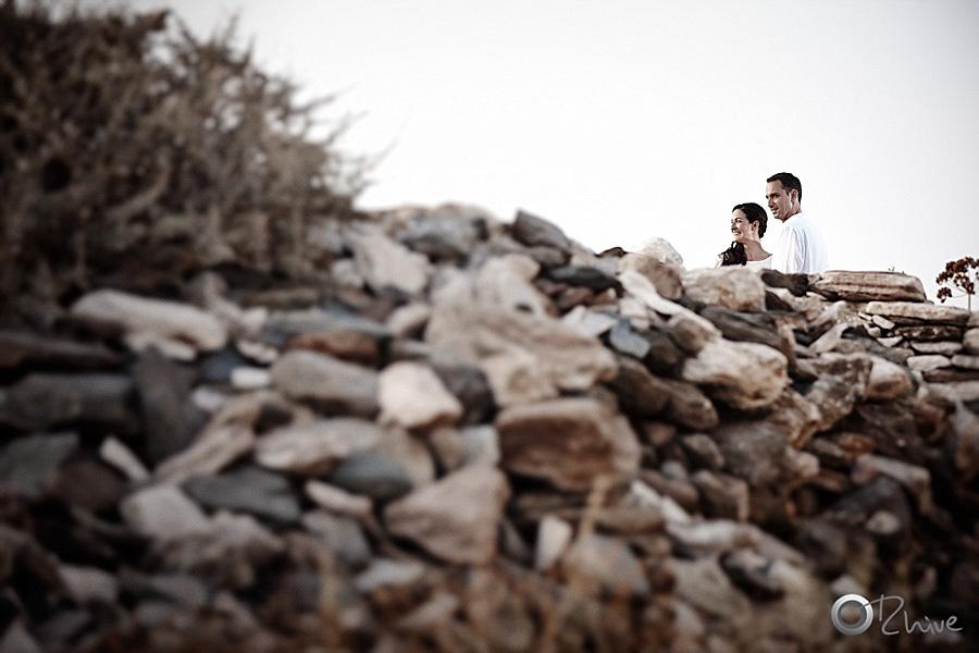 φωτογράφιση-γάμου-κάστρο
