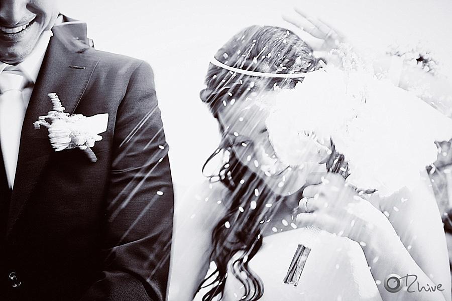 χρυσοπηγή-γάμος