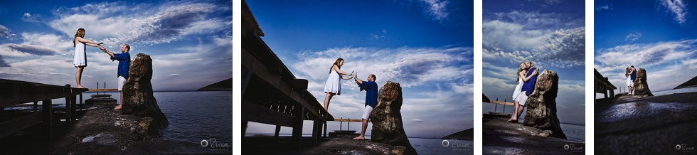 επόμενη-μέρα-φωτογράφιση-γάμου-σίφνος