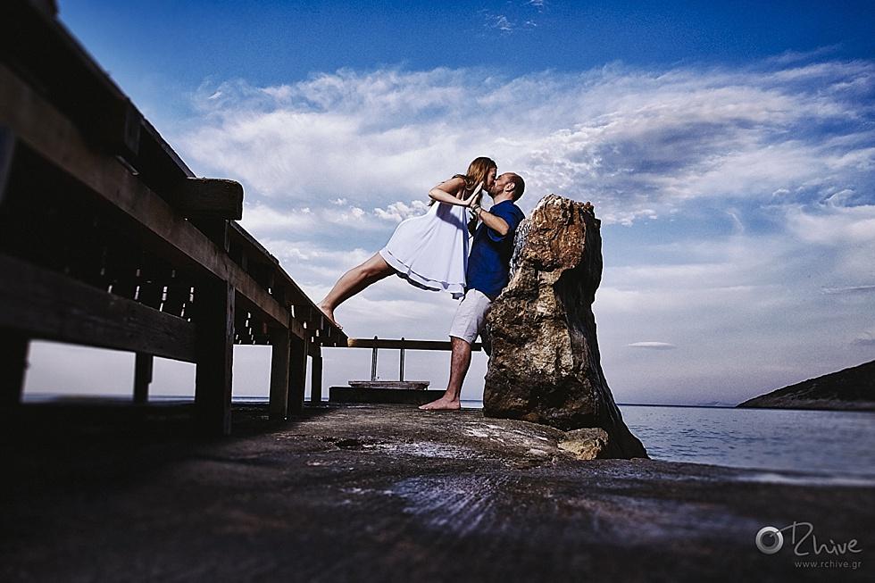 next-day-φωτογράφιση-γάμου-σίφνος