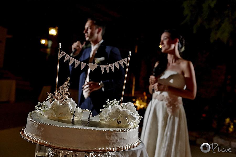 δεξίωση-γάμου-σίφνος