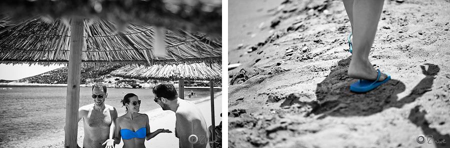 φωτογράφιση-γάμου-σίφνος