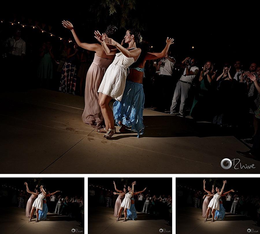 χορός-γάμος-σίφνος