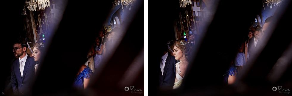 φωτογράφος γάμου παναγιά κορφιάτισσα