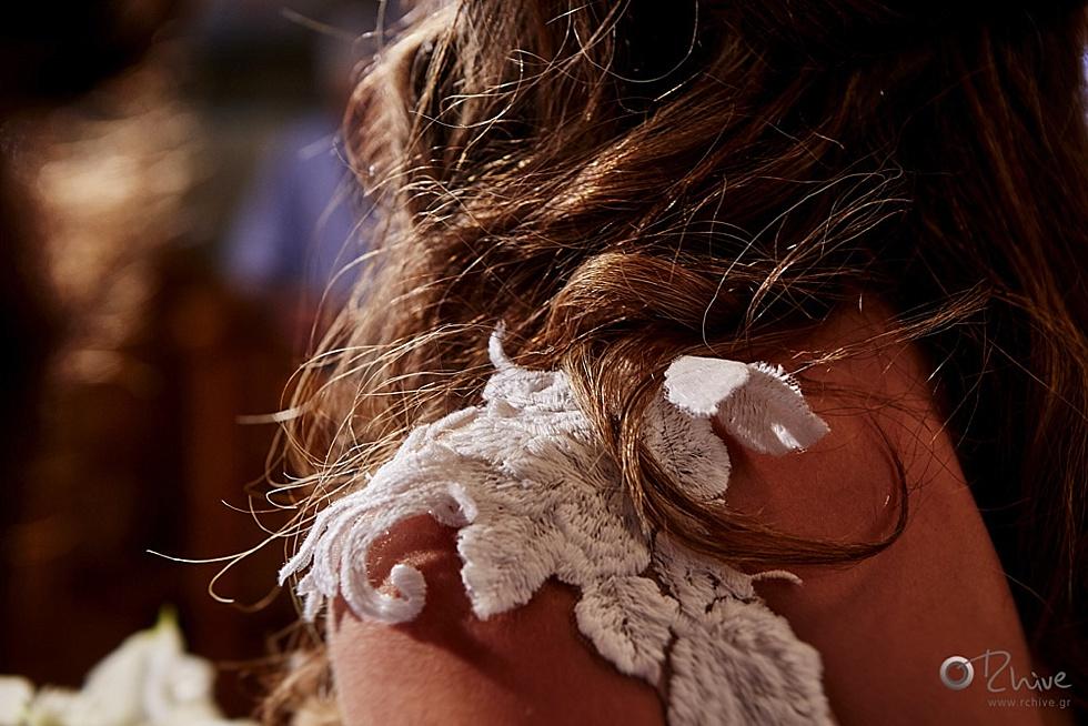 φωτογραφία γάμου παναγιά κορφιάτισσα