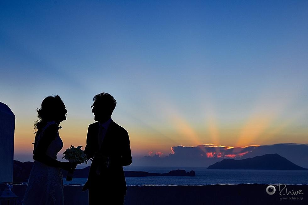 γάμος παναγιά κορφιάτισσα