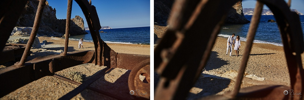 milos photography