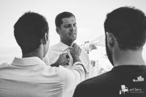 wedding photographer hydra