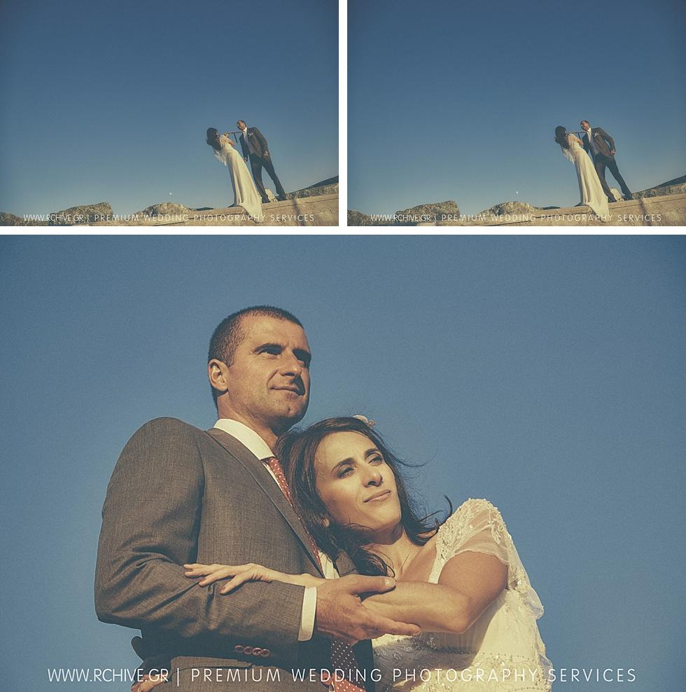 φωτογράφιση γάμος σύρος